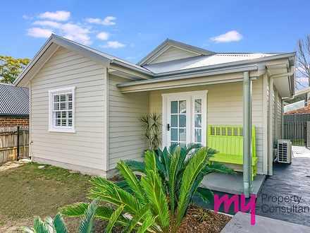 7B River Road, Elderslie 2570, NSW Flat Photo