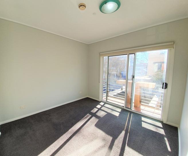 4/30 Dudley Street, West Melbourne 3003, VIC Unit Photo