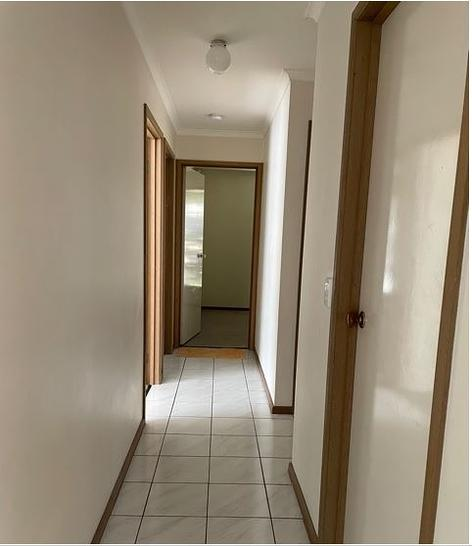 18 Latham Street, Werribee 3030, VIC House Photo