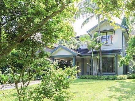 20A Iona Avenue, West Pymble 2073, NSW House Photo