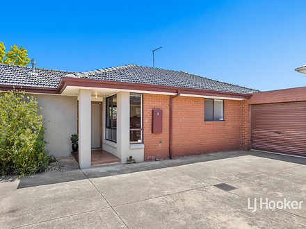 3/21 Esther Court, Seabrook 3028, VIC House Photo
