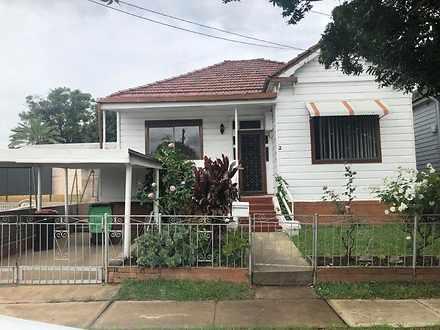 2 Verona Street, Auburn 2144, NSW House Photo