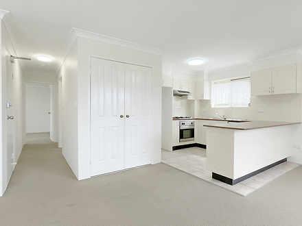 6/84-86 Todman Avenue, Kensington 2033, NSW Apartment Photo