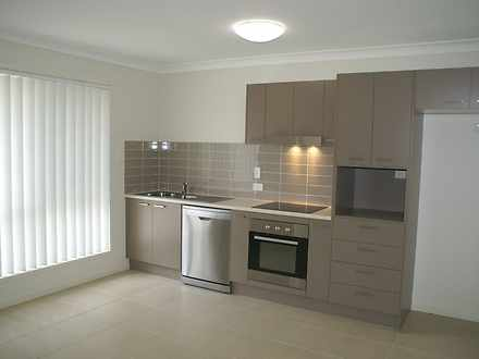 2/9 Pendragon Street, Raceview 4305, QLD Other Photo