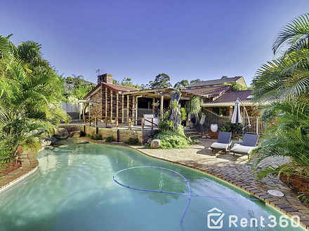 5 Chico Place, Mcdowall 4053, QLD House Photo