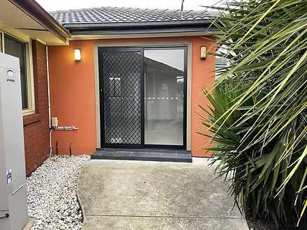 7A Cox Place, Mount Pritchard 2170, NSW House Photo