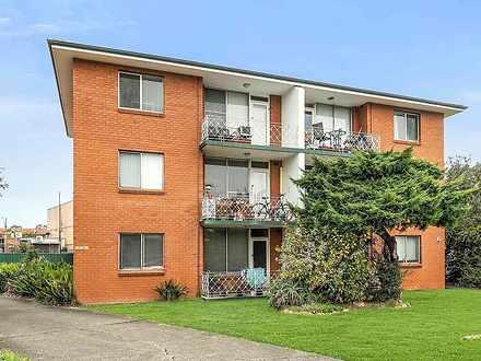 4/17 Mason Street, Parramatta 2150, NSW Unit Photo
