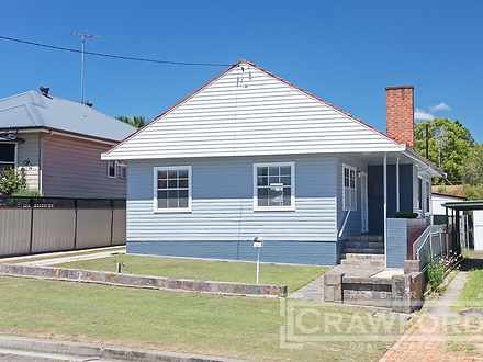 63 Murnin Street, Wallsend 2287, NSW House Photo
