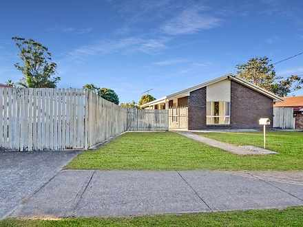 54 Mayfair Drive, Browns Plains 4118, QLD House Photo