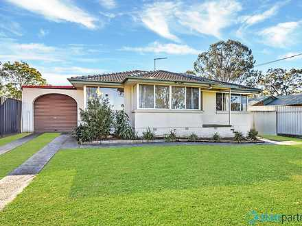 132 Spinks Road, Glossodia 2756, NSW House Photo