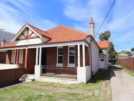 36 Amy Street, Campsie 2194, NSW House Photo