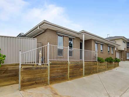3/315 Walker Street, Ballarat North 3350, VIC Unit Photo
