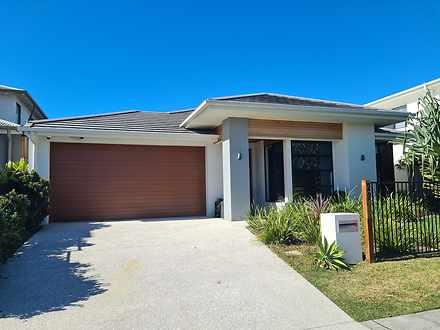 23 Kestrel Street, Rochedale 4123, QLD House Photo