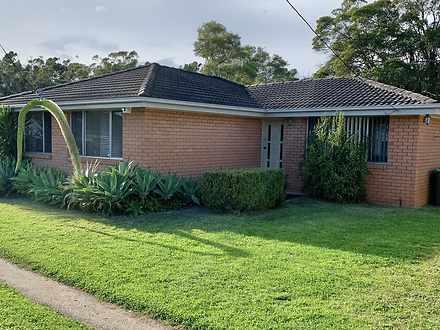 248A Gymea Bay Road, Gymea Bay 2227, NSW House Photo