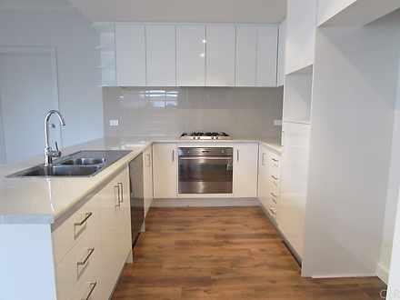 2/2 Boyle Street, Oaklands Park 5046, SA House Photo