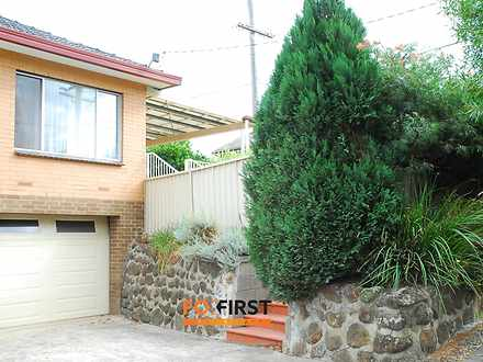 ROOM 101/36 Boyd Street, Doncaster 3108, VIC House Photo
