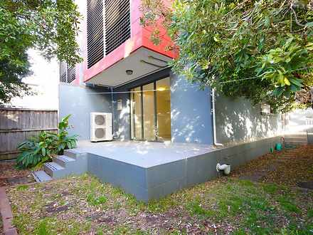 6/418 Lyons Road, Five Dock 2046, NSW Apartment Photo