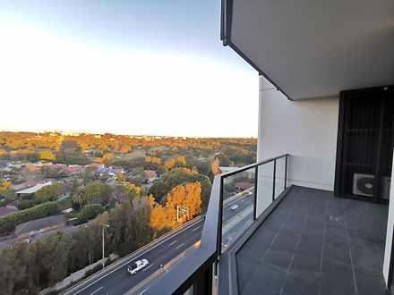 LEVEL 11/1103/1 Link Road, Zetland 2017, NSW Apartment Photo