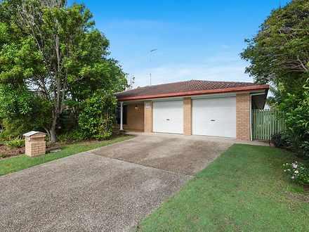 76 Balyarta Crescent, Mooloolaba 4557, QLD House Photo