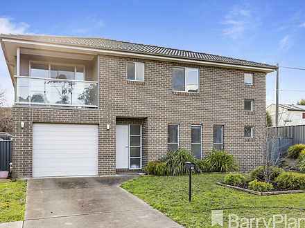 421 Humffray Street, Brown Hill 3350, VIC House Photo