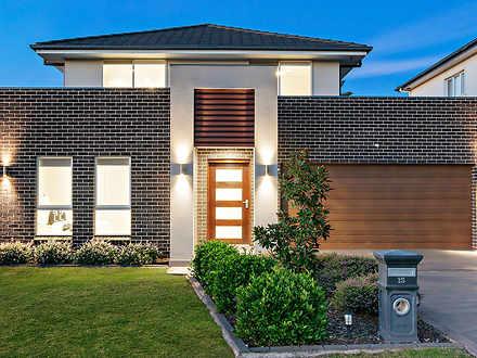 15 Dolan Street, Ryde 2112, NSW House Photo