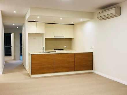 528/43 Amalfi Drive, Wentworth Point 2127, NSW Apartment Photo