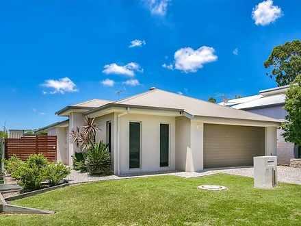 11 Lilly Crescent, Kallangur 4503, QLD House Photo