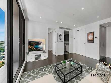811/338 Kings Way, South Melbourne 3205, VIC Apartment Photo