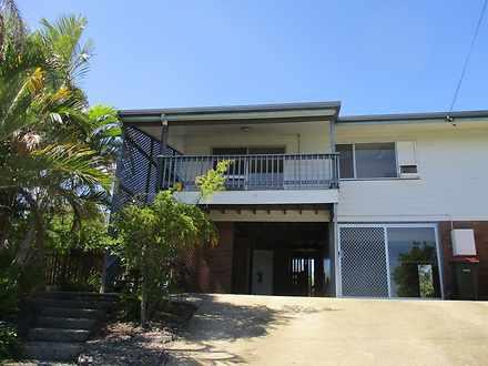 26 Hayes Avenue, Boyne Island 4680, QLD House Photo