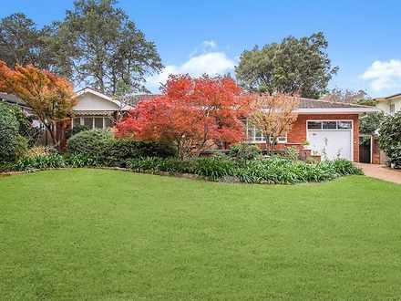 14A Malory Avenue, Pymble 2073, NSW House Photo