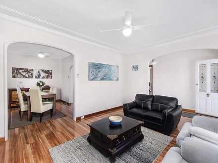 63 Delange Road, Putney 2112, NSW House Photo