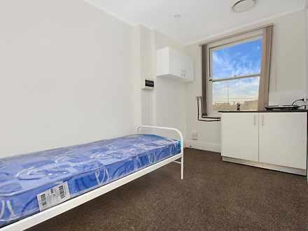 61J Ryedale Road, West Ryde 2114, NSW Studio Photo