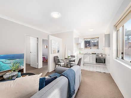 10/66 Edith Street, Leichhardt 2040, NSW Unit Photo