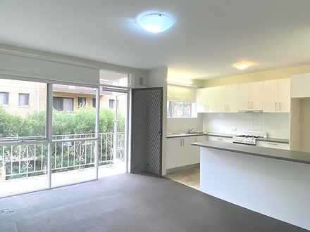 8/31 Nelson Street, Penshurst 2222, NSW Unit Photo