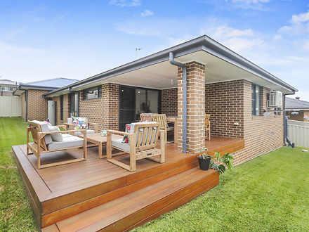 16 Sirocco Drive, Wadalba 2259, NSW House Photo