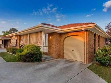 1/6 Rachel Court, Lavington 2641, NSW Townhouse Photo