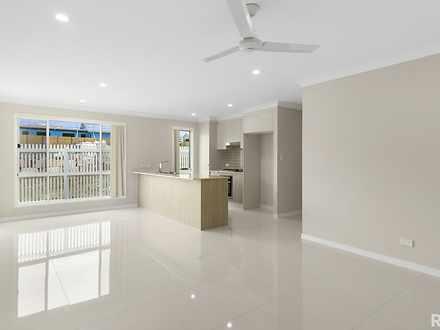 1/20 Manning Court, Pimpama 4209, QLD House Photo