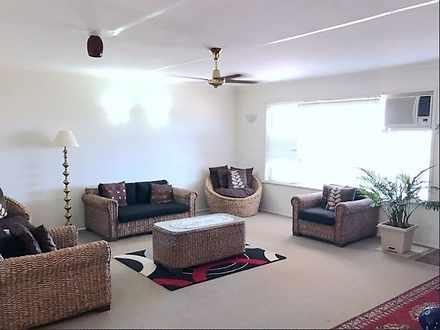 119 Mortimer Road, Acacia Ridge 4110, QLD House Photo