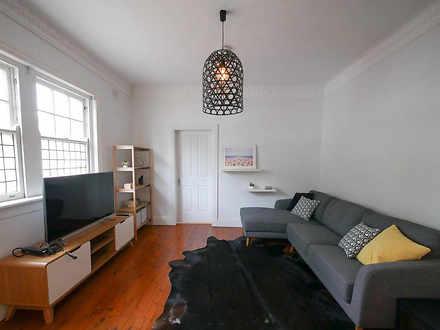 1/40 Blair Street, North Bondi 2026, NSW Apartment Photo
