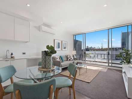 55/1 Thread Lane, Waterloo 2017, NSW Apartment Photo