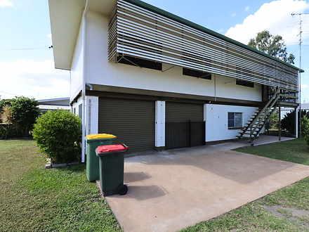 60 Spiller Street, Ayr 4807, QLD House Photo