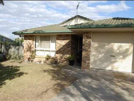 12 Mckenzie Court, Crestmead 4132, QLD House Photo