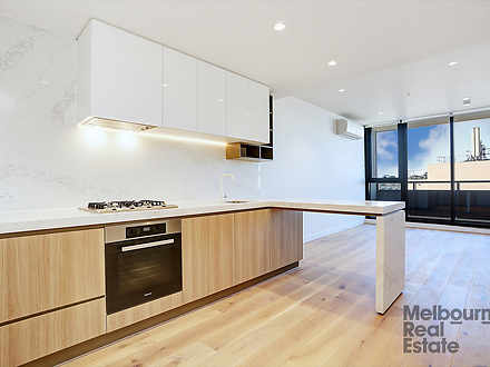 1106/25 Coventry Street, Southbank 3006, VIC Apartment Photo