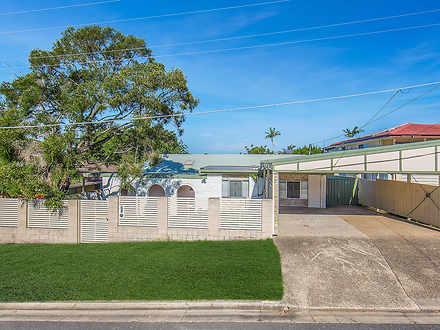 29 Gibum Street, Chermside West 4032, QLD House Photo