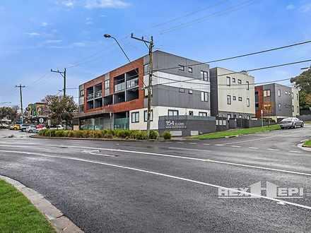 102/154 Elgar Road, Box Hill South 3128, VIC Studio Photo