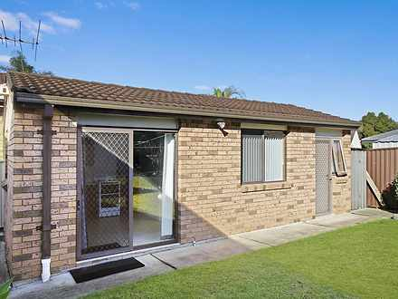 53A Chickasaw Crescent, Greenfield Park 2176, NSW House Photo
