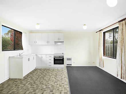 112C Macarthur Avenue, O'connor 2602, ACT Duplex_semi Photo