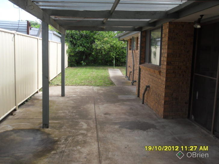 106 Tarneit Road, Werribee 3030, VIC House Photo