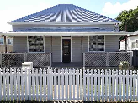 187 Maitland Street, Kurri Kurri 2327, NSW House Photo