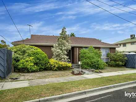 43 Darren Road, Keysborough 3173, VIC House Photo